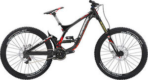 2015 LAPIERRE DH 727 NEW!!! WHOLESALE PRICE North Shore Greater Vancouver Area image 1