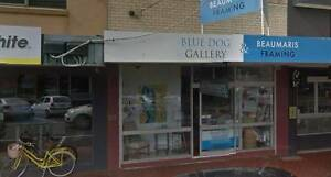PICTURE FRAMING & ART GALLERY Beaumaris Bayside Area Preview
