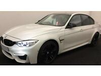 BMW M3 3.2 SMG FINANCE OFFER FROM £180 PER WEEK!