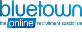 Resale Group Manager / Account Manager / Sales Support
