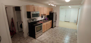 1 Bedroom 1853 Robinson