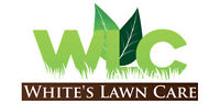 Reliable Residential Lawn Mowing
