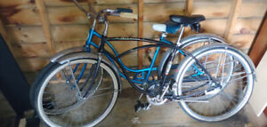 Vintage Schwinn Bikes | New and Used Bikes for Sale Near Me