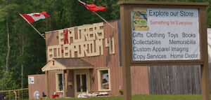 Collectible Store with so much more Belleville Belleville Area image 1