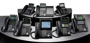 Telephone Systems & Installation Allphonework Communications Bankstown Bankstown Area Preview