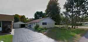 House for rent in Deep River