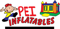Indoor Birthday Party Packages in Charlottetown!