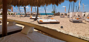 Sol Melia Paradisus Palma Real for sale or for rent