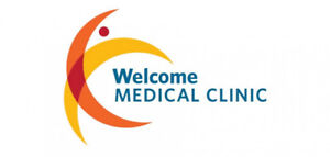 Rooms for Rent in Busy New Medical Clinic - Mississauga