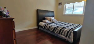 Looking for Clean Friendly Female Roommate