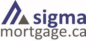 Credit Issues? We can help obtain your mortgage!