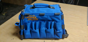 Ladder Tool Pouch