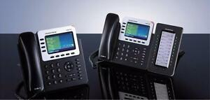 Business Phones $25 Office Phones $25 Business Internet $49 Unlimited Download