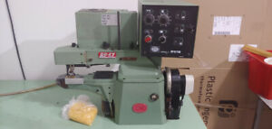 Sewing machines for sale!!
