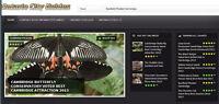 Web Design by Website Designer 1