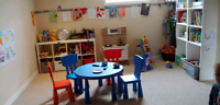 Childcare Openings in Norwich, ON
