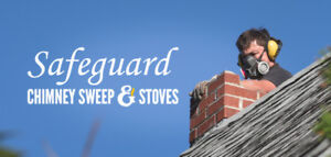 Safeguard Chimney Sweep & Stoves