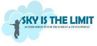 In home ABA/IBI Therapy (GTA/Hamilton/Niagara).