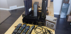 Shaw Modem | Kijiji in Calgary  - Buy, Sell & Save with