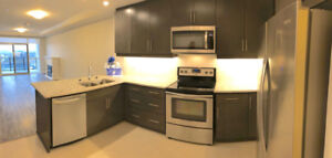 Brand New Luxury Condo for Rent - 260 Villagewalk Blvd, London