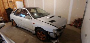 Subaru Ej Engine | Kijiji in Edmonton Area  - Buy, Sell