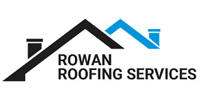 NEED A NEW ROOF? OR KNOW SOMEONE THAT DOES?? CALL 519 777 1982.