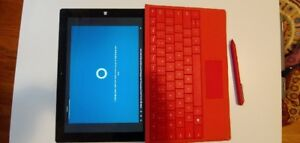 Surface 3 for sale