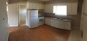 4 Br/2 Ba in Melita. 1st Month Rent Free!  Utilities Included.