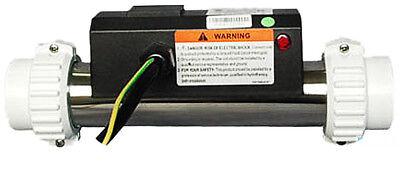 LX H30-R1 Heater Whirlpool 3Kw 1.5