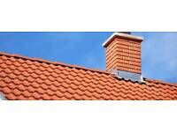 S Wilson roofing an chimney removals