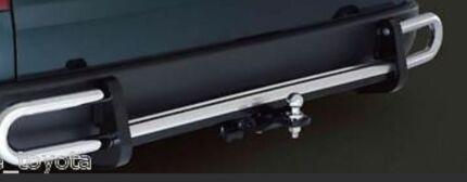 Toyota hiace SLWB  Kogarah Rockdale Area Preview