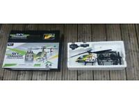 Sky commander RC Helicopter