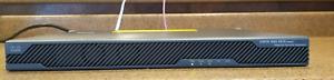 Cisco ASA 5510 - Security Plus Bundle - 2 Units