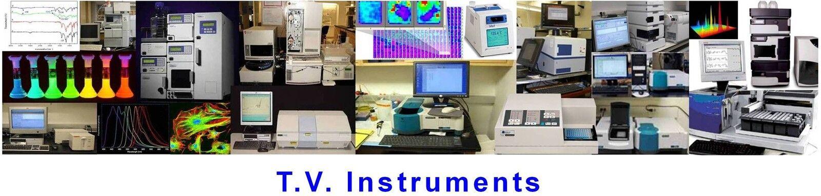 tvinstruments
