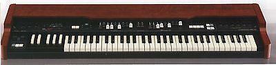 Hammond Suzuki Xk3c Pro Drawbar Organ/xk3 C/xk 3/used/dealer.//armens