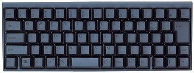 PFU PD-KB420B Happy Hacking Keyboard Professional HHKB Professional JP  New F/S