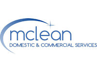 Carpet & Upholstery Cleaning Glasgow