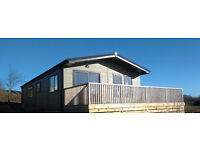 Victory Evron Holiday Home - Luxry Lodge - Static Caravan