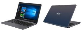 """Brand New VivoBook E203 11.6"""". Unopened, all colours available. RRP £199.99"""