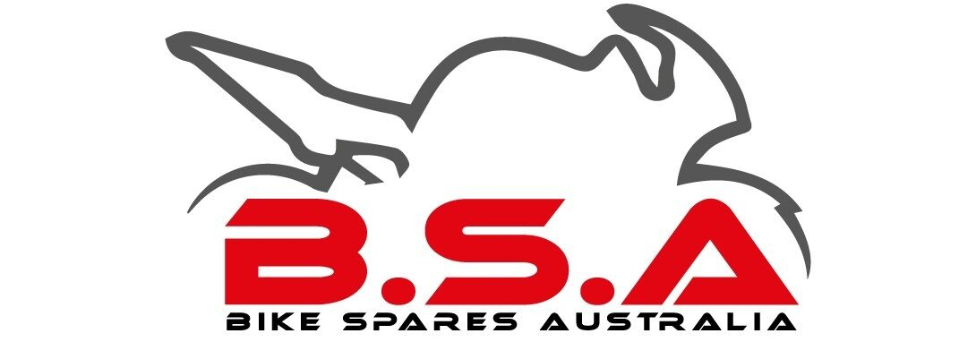 Bike Spares Australia
