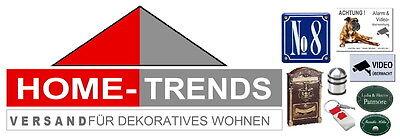 Home-Trends de