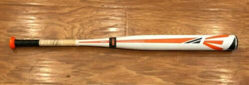 $400 EASTON MAKO Fastpitch Softball bat 32 22 DeMarini cf5 cf7 cf9 cf zen ghost