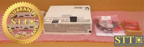 Ks-24737-l1 Lucent 24v 9000w Power Shelf Kit 408896355 Ks24737l1 New