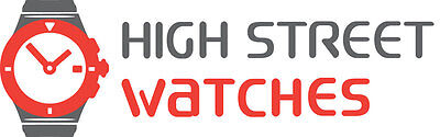 highstreetwatches