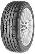 Bridgestone 205 R16