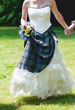 9368c340011 91+ Scottish Wedding Dresses Pictures - Scottish Wedding Dresses ...