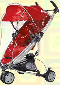 Quinny Zapp Frame Pushchairs Amp Prams Ebay