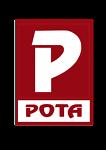 potaricambi