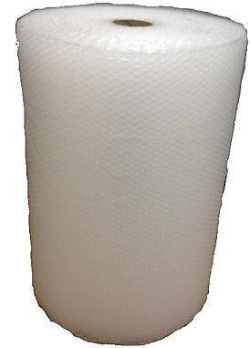 150 X 24 X 316 Small Bubble Wrap Cushioning Roll Free Shipping Bubblewrap