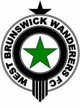West Brunswick Wanderers looking for players Brunswick Moreland Area Preview